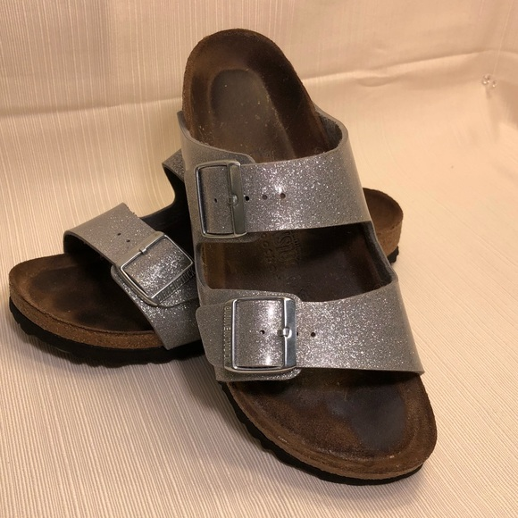 caefffa42c9 Birkenstock Shoes - 🌟WORN ONCE🌟 Birkenstock + Opening Ceremony